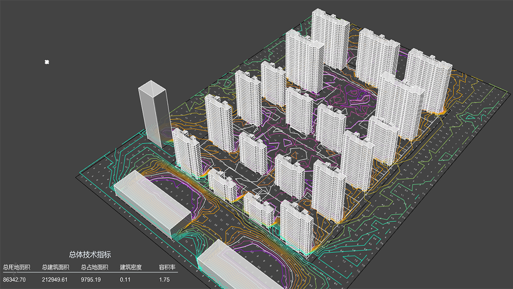 Sample project image